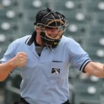 Pro Umpire Q&A with Brian Hertzog